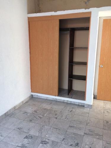 casa en condominio 3 recamaras 1 baño completo cuernavaca