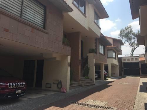 casa en condominio 5 casas super completa como nueva muy ilu