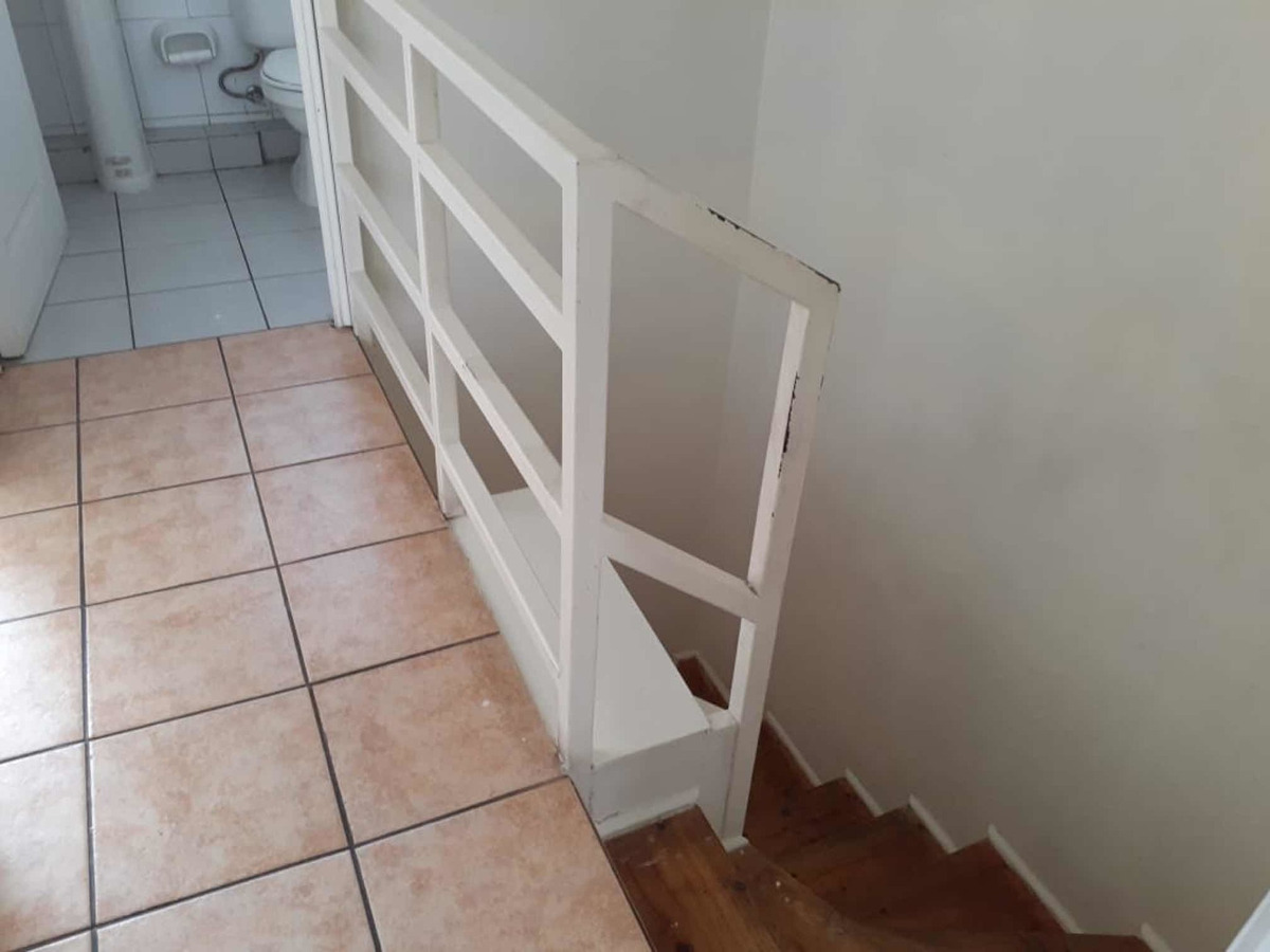 casa en condominio acapulco