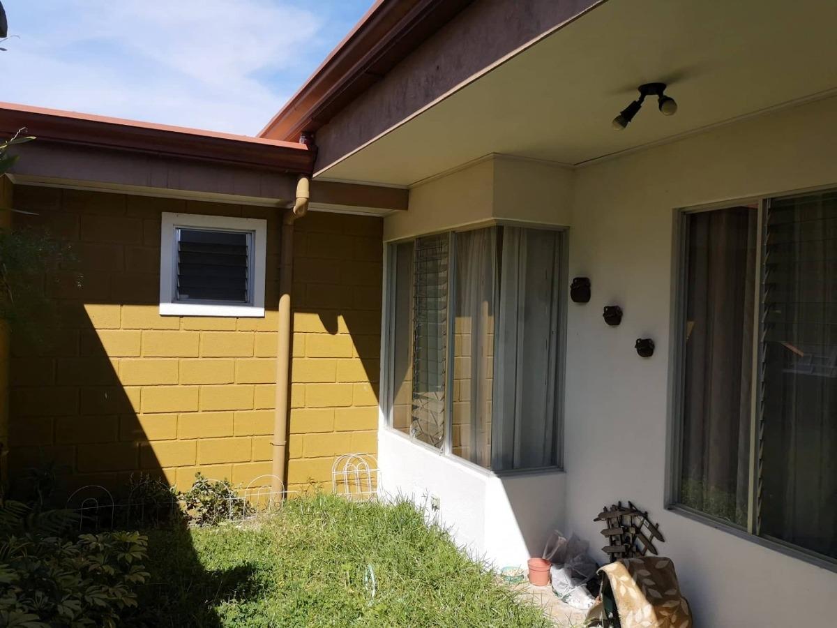 casa en condominio aguas claras de alajuela 88601257