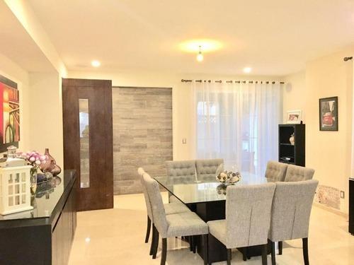 casa en condominio - bellavista