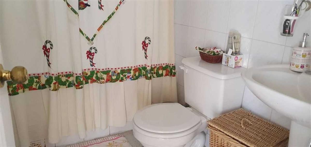 casa en condominio bordemarino, jardines
