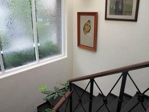 casa en condominio, bosque de gibraltar- bosques de la herradura