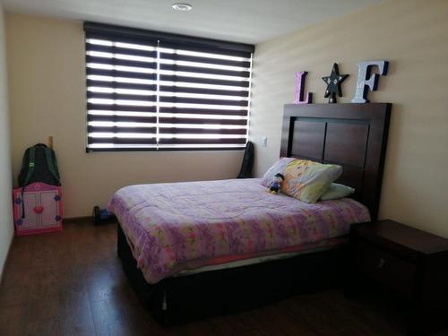 casa en condominio - calimaya