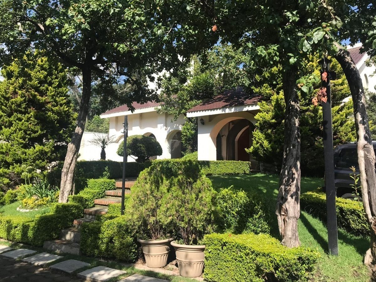 casa en condominio cerca de rancho san francisco
