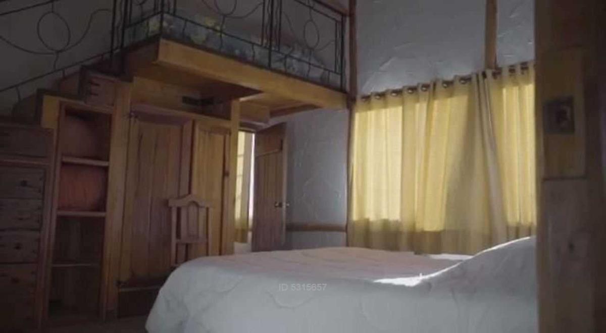 casa en condominio comunidad covarrubias