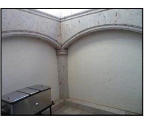 casa en condominio - culiacán