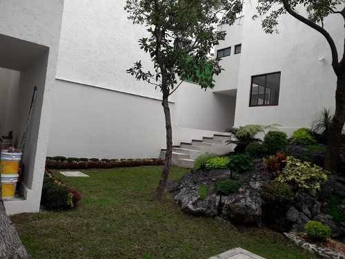 casa en condominio de 150m2 en los reyes coyoacan