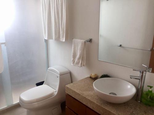 casa en condominio - el castaño
