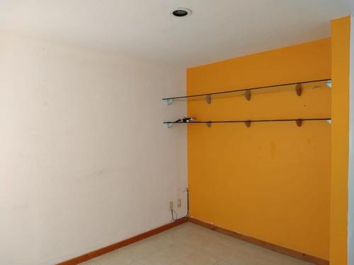 casa en condominio - el dorado