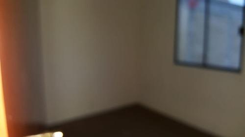 casa en condominio - el olimpo
