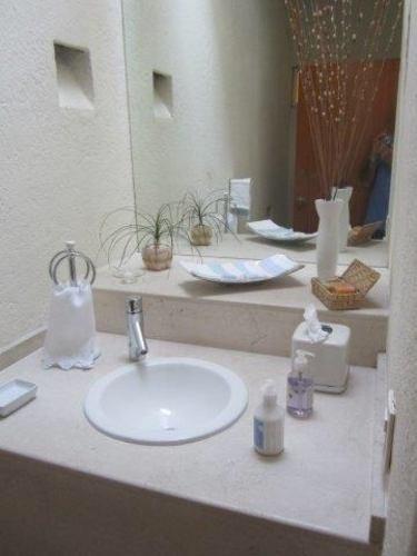 casa en condominio en ahuatepec / cuernavaca - grb-717-cd