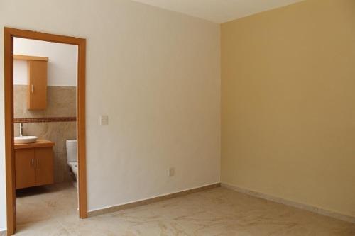 casa en condominio en amatitlán / cuernavaca - roq-553-cp