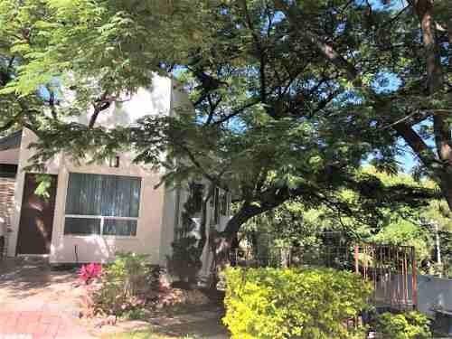 casa en condominio en atlacomulco / jiutepec - via-386-cd
