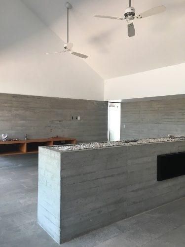 casa en condominio en bello horizonte / cuernavaca - ham-371-cd#