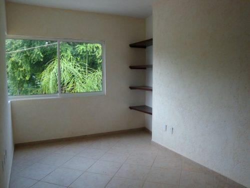 casa en condominio en brisas / temixco - roq-106-cd-356w