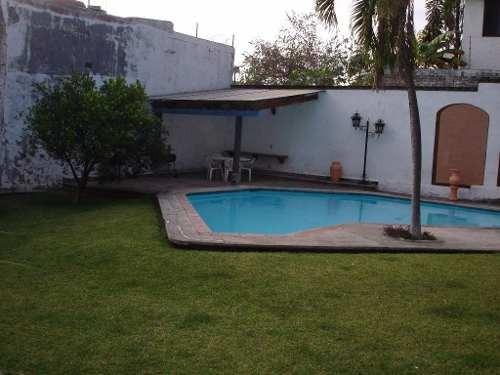 casa en condominio en burgos / temixco - plu-266-cd