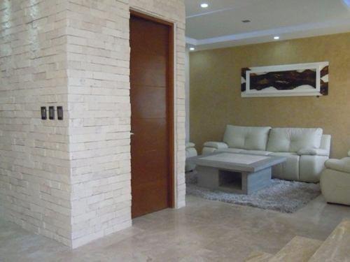 casa en condominio en centro jiutepec / jiutepec - caen-191-cd