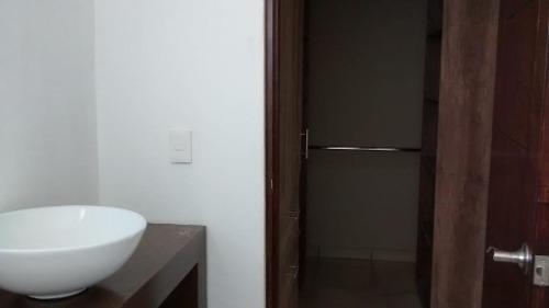 casa en condominio en centro jiutepec / jiutepec - grb-370-cd
