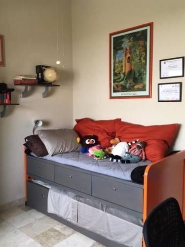 casa en condominio en centro jiutepec / jiutepec - grb-466-cd