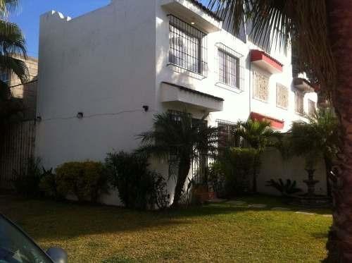 casa en condominio en centro jiutepec / jiutepec - maru-373-cd
