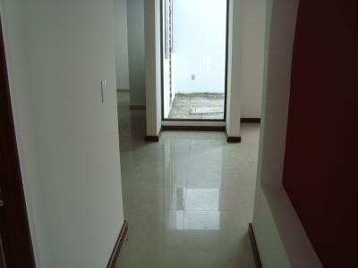 casa en condominio en centro jiutepec / jiutepec - vem-161-cd*