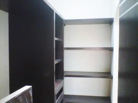 casa en condominio en centro jiutepec / jiutepec - via-225-cd