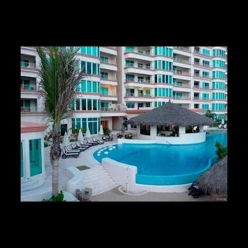 casa en condominio en cerritos al mar, mazatlán