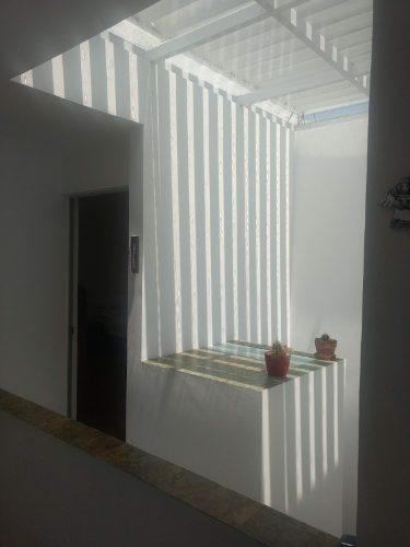 casa en condominio en chapultepec / cuernavaca - cal-212-cd