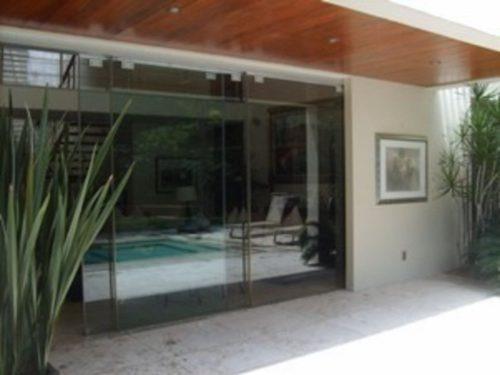 casa en condominio en chapultepec / cuernavaca - seq-16-cd