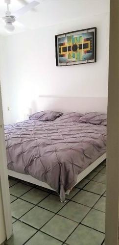 casa en condominio en chulavista / cuernavaca - maz-212-cd