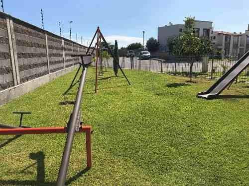 casa en condominio en club de golf santa fe / xochitepec - mrl-710-cd