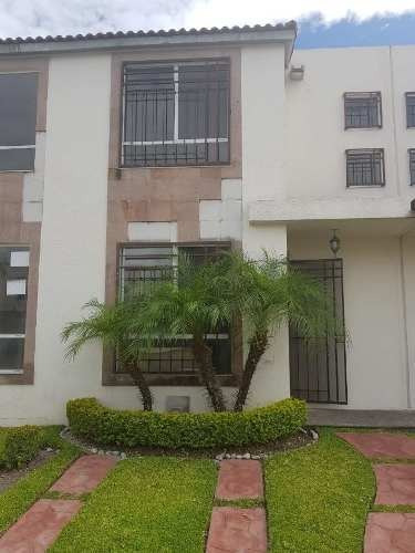 casa en condominio en club de golf santa fe / xochitepec - mrl-710-cd