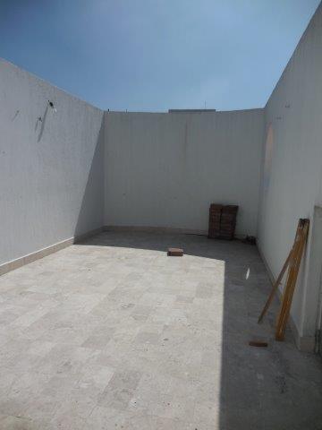 casa en condominio en cuajimalpa