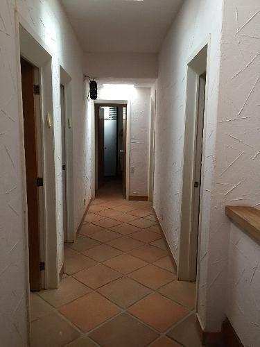 casa en condominio en delicias / cuernavaca - cal-148-cd