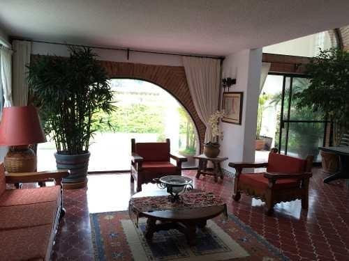 casa en condominio en delicias / cuernavaca - cal-150-cd