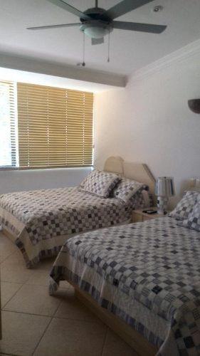 casa en condominio en delicias / cuernavaca - ine-273-cd