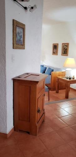 casa en condominio en delicias / cuernavaca - lom-30-cd