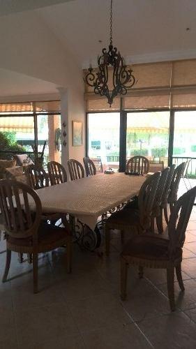 casa en condominio en delicias, cuernavaca, mor. ine-273-cd