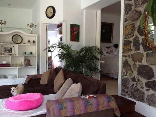 casa en condominio en delicias / cuernavaca - mrl-377-cd