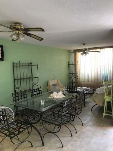 casa en condominio en el mirador / emiliano zapata - ine-559-cd*