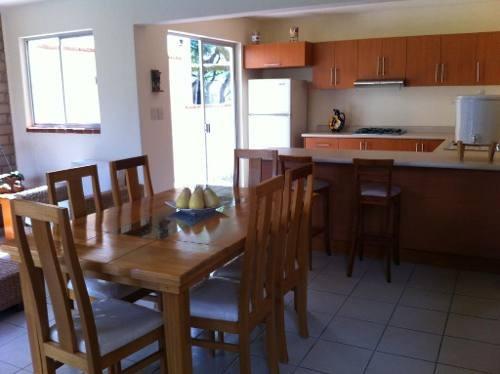 casa en condominio en el zapote / jiutepec - mrl-587-cd*