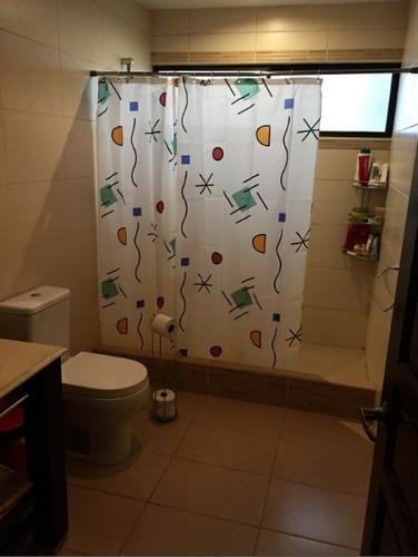 casa en condominio en heredia, 4 dormitorios, 3.5 baños