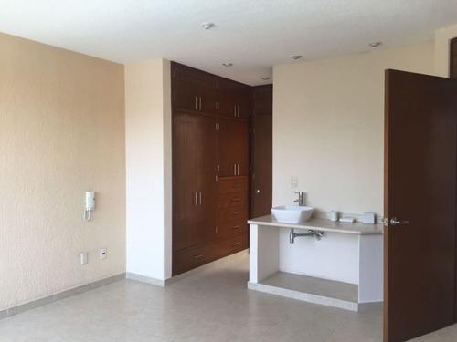 casa en condominio en jacarandas / cuernavaca - ifo-4-cd