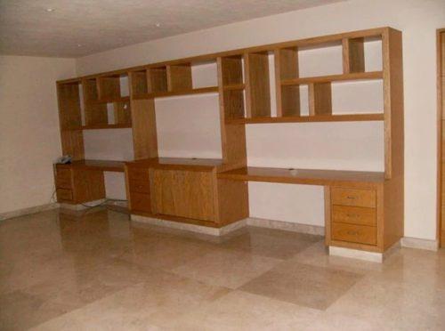 casa en condominio en jardines del pedregal / álvaro obregón - gsi-687-cd#