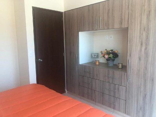 casa en condominio en jiutepec