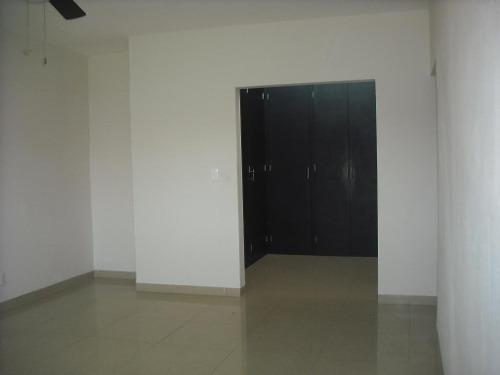 casa en condominio en kloster sumiya / jiutepec - grb-176-cd