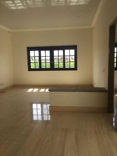 casa en condominio en kloster sumiya / jiutepec - seq-8-cd