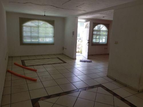 casa en condominio en la parota / cuernavaca - iti-1168-cd