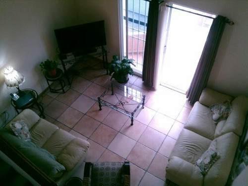 casa en condominio en la pradera / cuernavaca - vem-345-cd